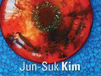 jun-suk-kim