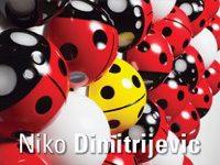 niko-dimitrijevic