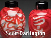 scott-darlington