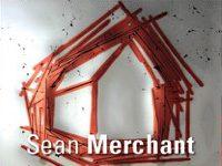 sean-merchant