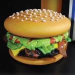 HG_CulinaryArts_Web Landing Page image_2_John