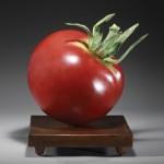 HG_CulinaryArts_Web Landing Page image_3_Luis&Leslie