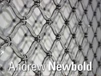 andrew-newbold
