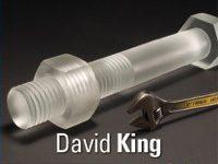 david-king