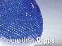 jonathan-capps
