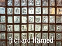 richard-harned