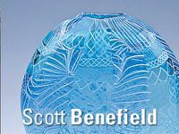 scott-benefield